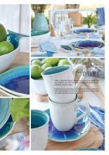 Casafina 2019最新陶瓷素材-2317883_工艺品设计杂志
