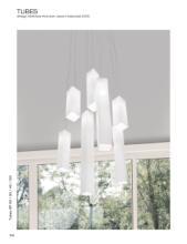 vistosi 2019年欧美现代灯具设计画册-2316929_工艺品设计杂志