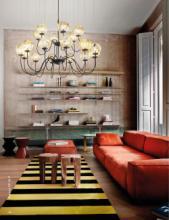 vistosi 2019年欧美现代灯具设计画册-2317265_工艺品设计杂志