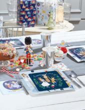 Design Design 2019欧美室内陶瓷设计素材-2321006_工艺品设计杂志