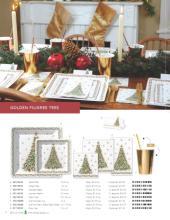 Design Design 2019欧美室内陶瓷设计素材-2321126_工艺品设计杂志