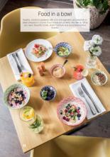 VEGA 2019年欧美室内家居饰品设计素材-2321659_工艺品设计杂志