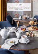 VEGA 2019年欧美室内家居饰品设计素材-2321663_工艺品设计杂志