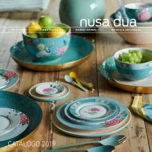COMPLETO 2019年欧美室内家居陶瓷设计素材-2323863_工艺品设计杂志