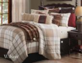 hi hend 2019年欧美室内布艺床上用品设计素-2324506_工艺品设计杂志