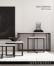 bernhardt 2019年欧美室内家具设计素材。-2324697_工艺品设计杂志