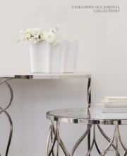 bernhardt 2019年欧美室内家具设计素材。-2324703_工艺品设计杂志