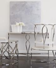 bernhardt 2019年欧美室内家具设计素材。-2324707_工艺品设计杂志