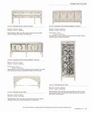 bernhardt 2019年欧美室内家具设计素材。-2324723_工艺品设计杂志