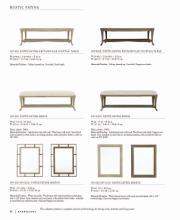 bernhardt 2019年欧美室内家具设计素材。-2324744_工艺品设计杂志