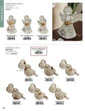 Carson 2019家居圣诞工艺品目录-2323452_工艺品设计杂志