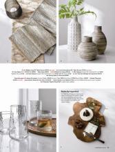 Crate Barrel 2019国外家居目录-2314200_工艺品设计杂志