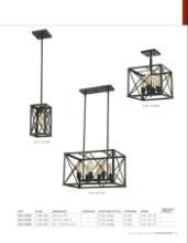 acclaim 2019年欧美灯饰书籍-2312781_工艺品设计杂志