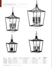 acclaim 2019年欧美灯饰书籍-2312804_工艺品设计杂志