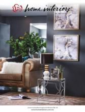 mexico 2019年欧美室内家居装饰及家具设计-2330496_工艺品设计杂志