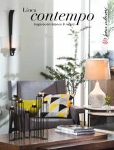 mexico 2019年欧美室内家居装饰及家具设计-2330511_工艺品设计杂志
