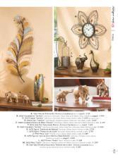 mexico 2019年欧美室内家居装饰及家具设计-2330524_工艺品设计杂志