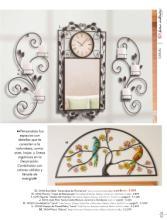 mexico 2019年欧美室内家居装饰及家具设计-2330546_工艺品设计杂志