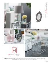 mexico 2019年欧美室内家居装饰及家具设计-2330556_工艺品设计杂志