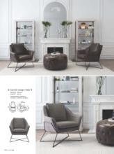 zuo 2019年欧美室内家居摆设及家具设计电子-2330842_工艺品设计杂志