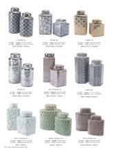 zuo 2019年欧美室内家居摆设及家具设计电子-2331194_工艺品设计杂志