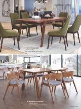 zuo 2019年欧美室内家居摆设及家具设计电子-2331323_工艺品设计杂志