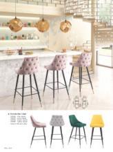 zuo 2019年欧美室内家居摆设及家具设计电子-2331374_工艺品设计杂志