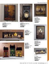 timeless 2018年欧美室内家居及花园综合设-2331509_工艺品设计杂志