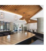 DARK lighting 2019年欧美室内现代简约灯饰-2328633_工艺品设计杂志