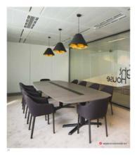 DARK lighting 2019年欧美室内现代简约灯饰-2328782_工艺品设计杂志
