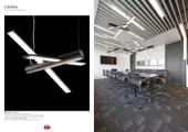 AGGIO 2019年欧美室内水晶蜡烛吊灯灯饰目录-2328848_工艺品设计杂志