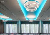 AGGIO 2019年欧美室内水晶蜡烛吊灯灯饰目录-2328864_工艺品设计杂志