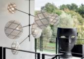 Forestier 2019年欧美室内灯饰灯具设计素材-2329010_工艺品设计杂志