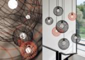 Forestier 2019年欧美室内灯饰灯具设计素材-2329053_工艺品设计杂志