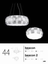 mimax 2019年欧美室内现代简约创意照明灯饰-2329774_工艺品设计杂志
