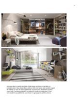 repository 2019年欧美室内家居装饰及家具-2332639_工艺品设计杂志