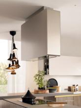 repository 2019年欧美室内家居装饰及家具-2332821_工艺品设计杂志