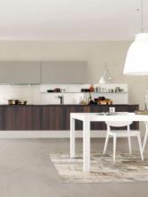 repository 2019年欧美室内家居装饰及家具-2333147_工艺品设计杂志