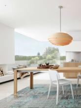repository 2019年欧美室内家居装饰及家具-2333155_工艺品设计杂志