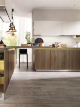 repository 2019年欧美室内家居装饰及家具-2333163_工艺品设计杂志