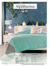 Vianney 2019年欧美室内布艺床上用品设计素-2333340_工艺品设计杂志