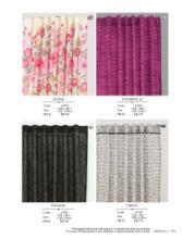 Vianney 2019年欧美室内布艺床上用品设计素-2333463_工艺品设计杂志