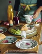 Pip studio 2019年欧美室内日用陶瓷餐具设-2333584_工艺品设计杂志