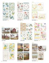 legacy 2019年欧美室内家居装饰品设计素材-2333689_工艺品设计杂志