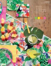 Unique 2019年欧美室内节日制品及装饰品设-2338700_工艺品设计杂志