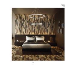 GIBAS 2019年灯饰灯具设计目录-2336170_工艺品设计杂志
