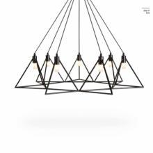 GIBAS 2019年灯饰灯具设计目录-2336363_工艺品设计杂志