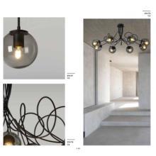 GIBAS 2019年灯饰灯具设计目录-2336402_工艺品设计杂志