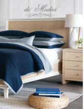 Eastern 2019年布艺床上用品及窗帘设计素材-2338098_工艺品设计杂志