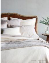 Eastern 2019年布艺床上用品及窗帘设计素材-2338101_工艺品设计杂志